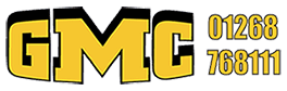 GMC Commercials Logo