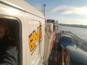 recovery-woolwich-ferry-1